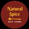 Natural Spice Multi-Cuisine